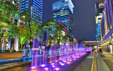 Có vị thế tọa lạc giữa tâm điểm của trung tâm kinh tế – văn hóa – giải trí của TP Hồ Chí Minh, thời gian những năm gần đây, sự phát triển về mọi mặt của quận Tân Phú khiến cho nhiều người còn bỡ ngỡ trước những đổi thay quá mạnh mẽ và […]
