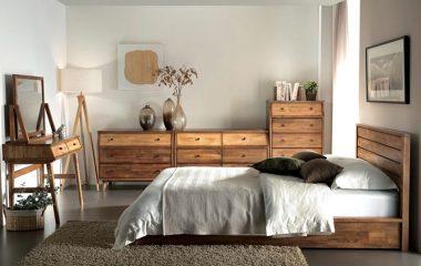 Trang trí phòng khách và căn hộ theo sở thích cá nhân là điều thường thấy ở nhiều gia đình. Tuy nhiên, các thiết kế không phù hợp sẽ khiến bạn hối hận. Thay vì phải chấp nhận những thiết kế không ưng ý, hãy cùng các chuyên gia golathanh.vn đi tìm xu hướng trang […]