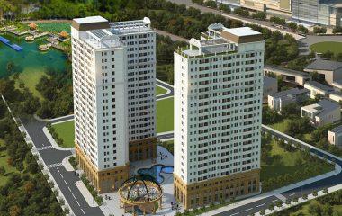 Quận Tân Phú – Căn hộ Tecco Đầm Sen hiện đang là miếng nam châm có sức hút mạnh mẽ cho các nhà đầu tư cũng như khách hàng khi sở hữu khá nhiều điểm nổi bật về Vị trí – Gía Bán – Thanh toán. Đây hứa hẹn sẽ trở thành không gian sống […]