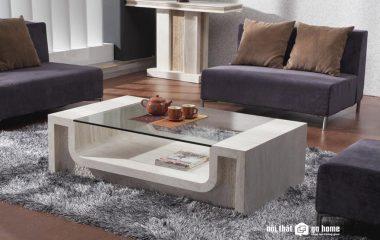 Bàn trà phòng khách là đồ nội thất không thể thiếu trong phòng khách cho dù có diện tích lớn nhỏ ra sao, nếu không thì đó không còn là phòng khách. Vì vậy bạn nên tìm mua ngay 1 chiếc bàn sofa cho nhà mình nếu chưa có nhé! Hiện nay có rất nhiều […]