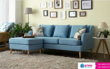 Đồ gỗ La Thành xin giới thiệu với bạn những mẫu bàn ghế phòng khách dưới 10 triệu đẹp và bền chắc cho gia đình, bạn tham khảo và lựa chọn nếu có nhu cầu nhé! Tuy nhiên, trước khi đi đến quyết định thì bạn nên lựa chọn bàn ghế phòng khách dựa trên […]