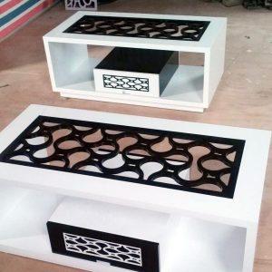 Tổng hợp mẫu bàn sofa giá Rẻ với 1,9tr mẫu Đẹp GHT-477