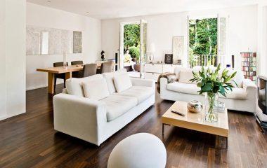 Thiết kế nội thất chung cư giá rẻ đang là nhu cầu đối với những người có thu nhập trung bình. Tuy nhiên, không phải người nào cũng biết cách để tối ưu tầm giá trang trí nội thất căn nhà của mình. Để 1 người có thu nhập trung bình có khả năng tậu […]