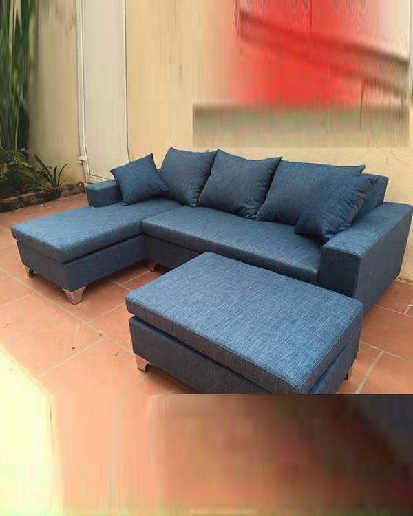 bo-sofa-goc-l-boc-ni-phong-cach-hien-dai-ght-817-1