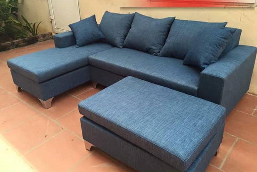 bo-sofa-goc-l-boc-ni-phong-cach-hien-dai-ght-817-2