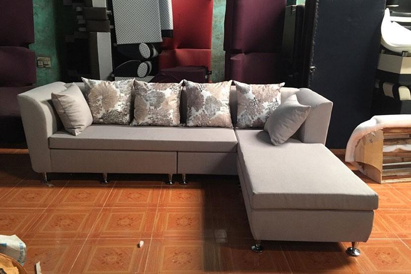 bo-sofa-goc-l-thiet-ke-theo-phong-cach-hien-dai-ght-814-1