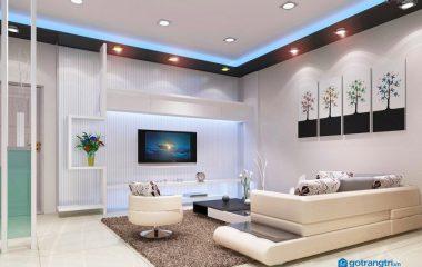 Xin chào bạn, kệ tivi là một trong những đồ nội thất trang trí không thể thiếu trong phòng khách vì nó tạo điểm nhấn cho không gian, vì vậy bạn hãy tìm mua 1 chiếc ke tivi tại nội thất Go Home chiếc phù hợp nhất trong 100+ mẫu kệ gỗ phòng khách tại […]