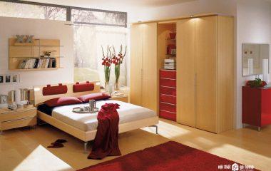Tủ quần áo là đồ nội thất không thể thiếu trong phòng ngủ vì nó lưu trữ rất nhiều đồ đạc, đồng thời cũng là nội thất trang trí nhỏ gọn thanh lịch. Vì vậy bạn hãy tìm mua các mẫu tủ quần áo tại nội thất Go Home trong hơn 100 mẫu hiện có. […]
