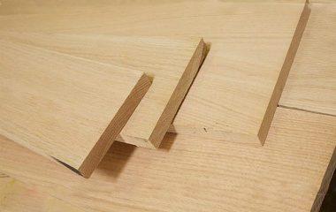 Thị trườnggỗ để làm tủ bếphiện nay rất đa dạng. Trong đấy phổ biến nhất là tủ bếp gỗ tự nhiên và tủ bếp gỗ dán. Với công nghệ tẩm sấy hiện đại như hiện nay đã loại bỏ được những hiện tượng như cong vênh, nứt nẻ, ngấm nước hay bị mối mọt tiến […]