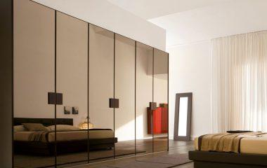 Chọn tủ quần áo gỗ tình cờ là một trong các chiếc sản phẩm trang trí phòng ngủ cao cấp, được đa dạng các bạn đam mê bởi sự sang trọng là chất liệu gỗ tự nhiên đem đến cho gia chủ. Contents1 Một số lưu ý để chọn tủ quần áo gỗhợp đẹp:2 Tham […]