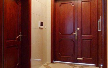 Cửa 2 cánh là loại cửa khá thông dụng so với kích thước chung các căn nhà tại Việt Nam. Do đó khá nhiều mẫu cửa với chất liệu khác nhau thiết kế theo mẫu cửa 2 cánh. Chọn cửa không chỉ đơn giản là mẫu mã mà còn phụ thuộc các yếu tố khác […]