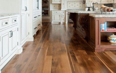 Nếu đánh giá tổng quan chất lượng của ba loại gỗ công nghiệp phổ biến nhất hiện nay là gỗ MFC, gỗ MDF và HDF thì gỗ HDF đứng đầu trong danh sách đó, thậm chí nhiều đồ nội thất gỗ HDF còn có chất lượng cao hơn nhiều so với gỗ tự nhiên! Vậy […]