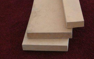Gỗ công nghiệp ngày nay được ứng dụng rất nhiều trong lĩnh vực sản xuất các hạng mục sản phẩm nội thất nhà ở và văn phòng, thay thế cho gỗ tự nhiên khi gỗ tự nhiên đang ngày càng ít đi. Hơn nữa, rất nhiều loại gỗ công nghiệp có chất lượng không thua […]