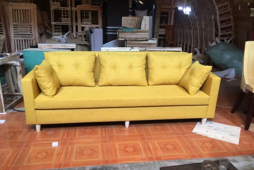 ghe-sofa-phong-cach-bac-au-duoc-boc-ni-ght-809-2