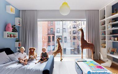 Cho dù phòng ngủ có diện tích lớn hay nhỏ cũng không thể thiếu giường ngủ. Hiện nay có rất nhiều mẫu mẫ đa dạng về kiểu dáng, kích thước, màu sắc nên bạn sẽ dễ dàng tìm được chiếc mau giuong ngu dep go tu nhien phù hợp nhất với phòng ngủ của mình. […]