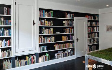 Xin chào bạn, kệ sách là một trong những đồ nội thất trang trí rất đẹp cho nhà ở và văn phòng dù chưa có nhu cầu sử dụng tới, vì hiện nay kệ sách không những được thiết kế kiểu dáng đa dạng mà còn nhiều loại. Một trong số đó chính là kệ […]