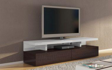 Không còn bàn cãi gì nữa, kệ tivi và bộ bàn ghế sofa là những món đồ nội thất không thể thiếu cho phòng khách dù nó có diện tích nhỏ tới đây bởi vì chúng là điểm nhấn trang trí của căn phòng. Vì vậy bạn nên tìm mua ngay cho phòng khách nhà […]