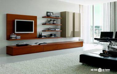 Kệ tivi là đồ nội thất không thể thiếu trong phòng khách vì nó tạo điểm nhấn trang trí cho không gian căn phòng cùng với bộ ghế sofa, vì vậy hãy tìm mua cho phòng khách 1 chiếc ban de tivi bang go trong 150+ gợi ý tại đây nhé! Kệ tivi công nghiệp […]