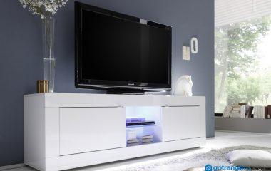 Kệ tivi là đồ nội thất trang trí rất đẹp cho phòng khách, vì không giống như mẫu thiết kế truyền thống như trước, các mẫu kệ tivi gỗ hiện nay thiết kế hiện đại thanh lịch, nhỏ gọn hơn và tập trung nhiều hơn vào chức năng trang trí, cho phòng khách nhỏ. Vì […]