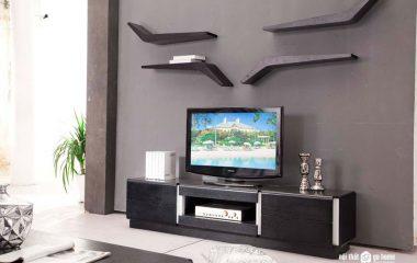 Kệ tivi phòng khách là đồ nội thất không thể thiếu vì nó cùng với bộ bàn ghế sofa chính là điểm nhấn trang trí của căn phòng, vì vậy bạn hãy tìm mua 1mẫu tủ tivi trong hơn 150+ mẫu tại đây nhé! Nếu phòng khách nhỏ, đừng lo lắng vì hiện nay có […]