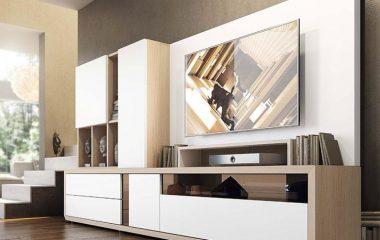 Bạn đang băn khoăn không biết làm cho thế nào để lựa chọn một dòng kệ tivi gỗ xoan đào tốt và phù hợp sở hữu không gian nội thất phòng khách của gia đình bạn thì chẳng hề đơn giản chút nào. Trong bài viết này chúng tôi xin gửi đến Anh chị em […]