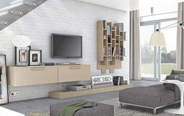 Một không gian phòng khách hiện đại và sang trọng chắc chắn không thể thiếu một chiếc kệ tivi gỗ thông. Với sự đa dạng về kiểu dáng, màu sắc cùng vẻ đẹp tinh tế của chất liệu gỗ, những mẫu kệ để tivi bằng gỗ này là điểm nhấn nổi bật cho gian phòng […]