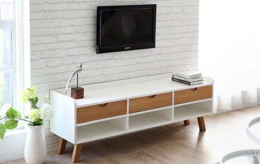Ngày nay, ván công nghiệp được sử dụng rộng rãi trong mọi công trình nội thất gỗ nhờ tiết kiệm chi phí cũng như tính tiện dụng của chúng. Tuy nhiên, rất nhiều khách hàng cũng như các đơn vị tư vấn thiết kế hay chủ đầu tư, các khách hàng là hộ gia đình […]