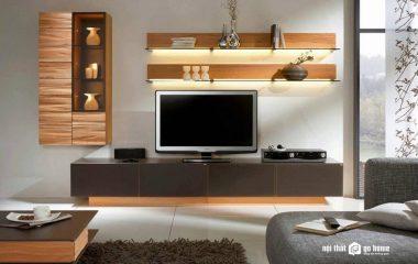 Kệ tivi phòng khách là đồ nội thất trang trí không thể thiếu vì nó cùng với bộ bàn ghế sofa tạo thành điểm nhấn cho căn phòng. Tuy nhiên lựa chọn được đơn vị nội thất uy tín không phải dễ dàng vì hiện nay có rất nhiều cơ sở tư nhân mộc lên […]