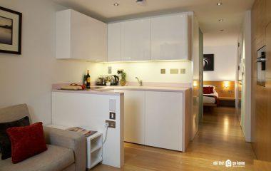 Lý do các mẫu thiết kế nội thất phòng khách nhà ống mà Gỗ la thành tổng hợp ở dưới đây được đánh giá là đẹp, gọn gàng mà hết sức đơn giản là vì nó hài hoà phong thuỷ, cách bài trí và cách chọn đồ nội thất. Chính vì thế, hãy tìm hiểu […]
