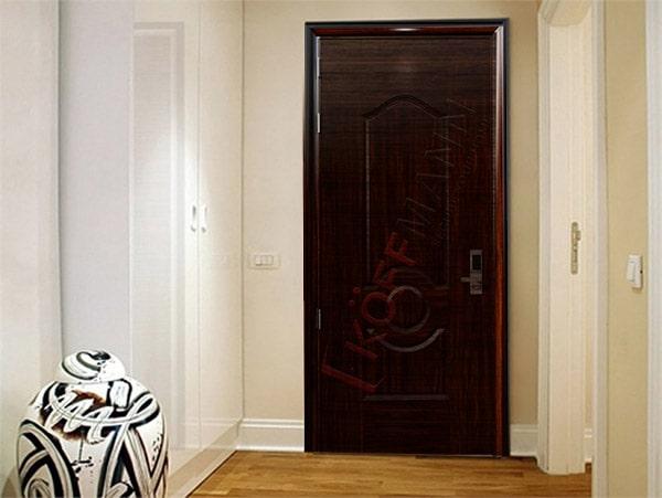 Nên chọn loại cửa phòng ngủ như thế nào?