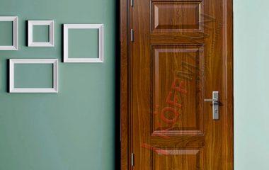 Trong thiết kế nội thất, việc lựa chọn được loại vật liệu phù hợp với nhu cầu sử dụng, giá thành phải chăng, đặc biệt là phải đảm bảo được sự an toàn cho gia đình có vai trò hết sức quan trọng. Hiện nay, có 6 loại vật liệu trong thiết kế nội thất […]