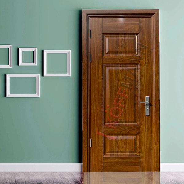 Những loại vật liệu trong thiết kế nội thất đẹp, độc đáo