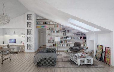 """Chủ nghĩa """"nội thất cổ điển"""" là một bắt mắt được bộc lộ trong đa số những mẫu hình nghệ thuật (mỹ thuật, văn chương, âm nhạc, kiến trúc) của châu Âu trong thế kỷ 17-19. Phong cách thiết kế nội thất cổ điển Châu Âu Sự chặt chẽ, logic, tính đối xứng. Tinh tế […]"""