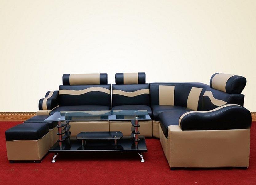 mau-sofa-phong-khach-gia-re