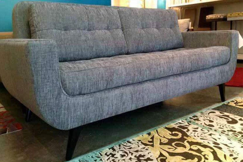 sofa-phong-khach-boc-ni-phong-cach-bac-au-ght-816-1