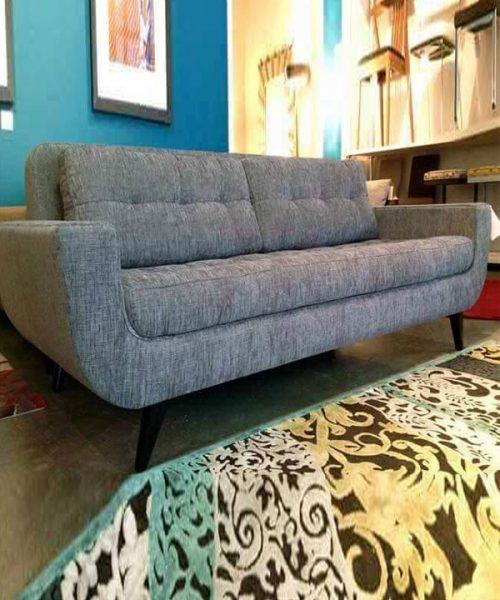 sofa-phong-khach-boc-ni-phong-cach-bac-au-ght-816-2