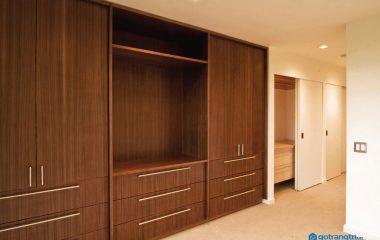 Theo xu hướng xây dựng hiện nay thì phòng ngủ ngày càng có diện tích nhỏ nên đồ nội thất cũng phải được thiết kế thông minh và đa năng hơn cho những phòng ngủ đó. Một trong những đồ nội thất không thể bỏ qua chính là các mẫu tủ quần áo đa năng […]