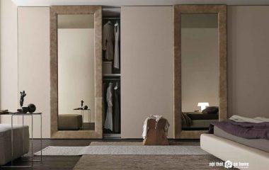 Contents1 Đầu tiên cần khẳng định rằng tủ quần áo gỗ công nghiệp ngày càng được nhiều khách hàng lựa chọn thay thế gỗ tự nhiên, nên chắc chắn nó phải có những ưu điểm nhất định. Vì vậy bạn hãy ghé thăm nội thất Go Home và tham khảo 150+ mẫu tu puan ao […]