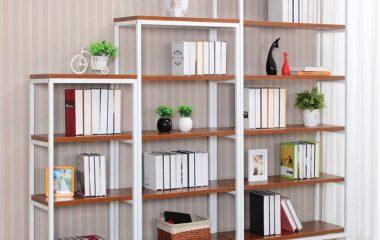 Xin chào bạn, tủ sách gỗ hay kệ sách treo tường nhỏ là đồ nội thất trang trí rất đẹp cho những căn phòng nhỏ vì nó không chiếm nhiều diện tích, mà lại đa chức năng. Nhất là phòng ngủ, nơi làm việc tại nhà hay văn phòng thì bạn nên tìm mua 1 […]