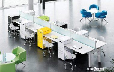 Tủ đựng tài liệu hay tủ văn phòng là đồ nội thất rất cần thiết cho văn phòng cũng như phong làm việc tại nhà, vì vậy bạn hãy tìm mua 1 chiếc tủ đựng tài liệu văn phòng tại nội thất go Home vì nó có thiết kế nhỏ nhiều ngăn mà giá không […]