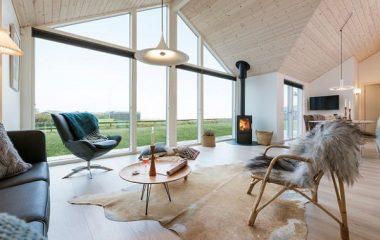Bạn vừa nhận căn hộ? Bạn vừa mới xây nhà? Và chưa có ý tưởng cho không gian nội thất? Đó là khi bạn cần tới một bản thiết kế nội thất đẹp. Để thổi hồn vào nhà cửa của mình ý tưởng độc đáo. Bạn mong muốn điều gì cho ngôi nhà của mình? […]