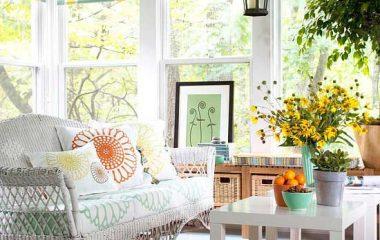 Các sản phẩm bàn ghế ngày càng đa dạng về chất liệu và kiểu dáng cho bạn thoải mái lựa chọn, trong đó, bàn ghế phòng khách là tổng hợp cho kiểu dáng hoàn hảo ấy. Nó là món đồ không thể thiêú trong mỗi gia đình.Nó không chỉ đơn thuần là nơi giúp bạn […]