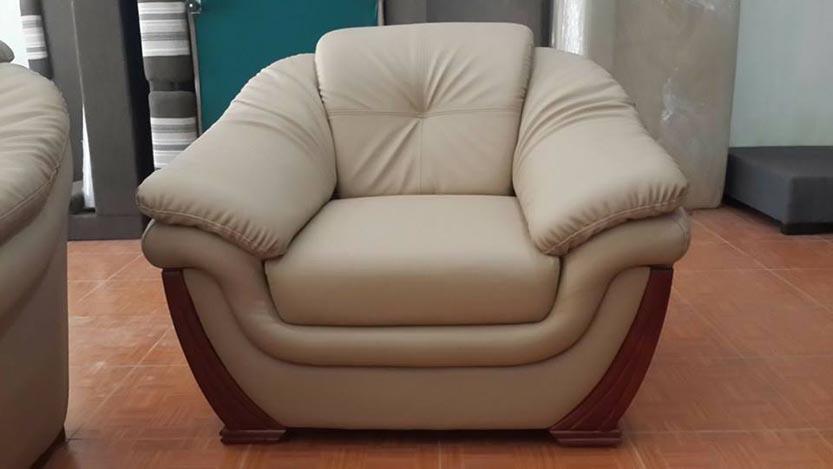 tong-hop-ghe-sofa-thang-11-1
