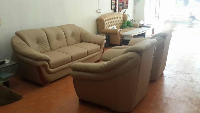 tong-hop-ghe-sofa-thang-11-2