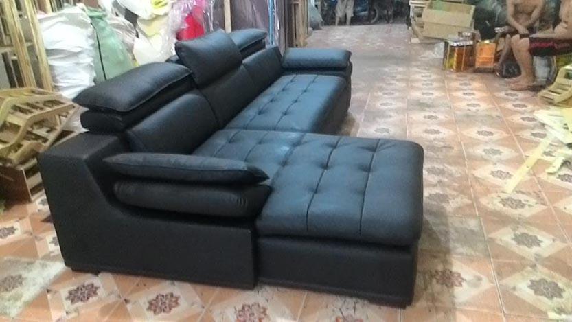 tong-hop-ghe-sofa-thang-11-4