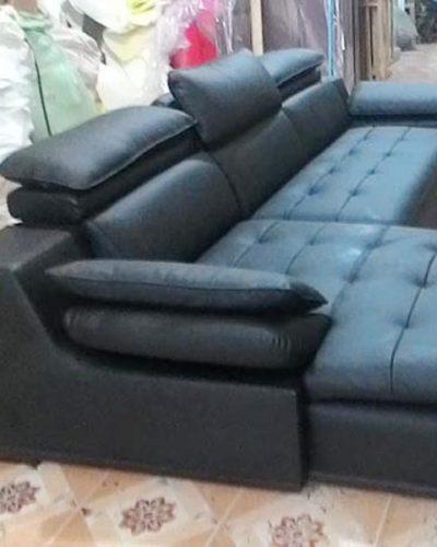 Mẫu sofa bán sẵn Đẹp và chất lượng nhất GHT-824