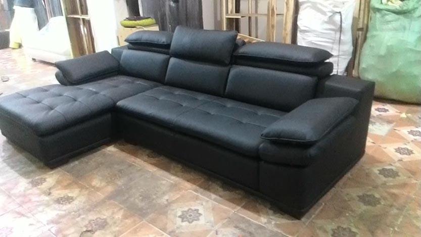 tong-hop-ghe-sofa-thang-11-9