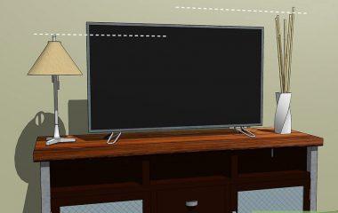 Kệ tivi phòng khách là một trong những đồ nội thất trang trí rất đẹp vì nó chính là điểm nhấn trong căn phòng, đặc bệt nếu được làm từ gỗ. Vì vậy bạn hãy tìm kiếm trong 150 sản phẩm hiện có tại nội thất Go Home chiếc tủ để tivi phòng khách cho […]