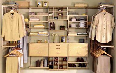 Loại tủ áo xống , tủ quần áo gỗ âm tường cung cấp sở hữu giá thấp nhất tại công ty nội thất toàn cầu. Tủ quần áo làm cho bằng chất liệu gỗ cao cấp, rất bền lúc sử dụng . Tủ bề ngoài có hình thức đẳng cấp, hiện đại nhất cho không […]