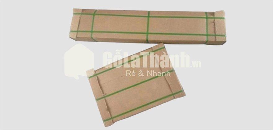 ban-lam-viec-tai-nha-bang-go-cong-nghiep-mdf-ght-4192 (1)